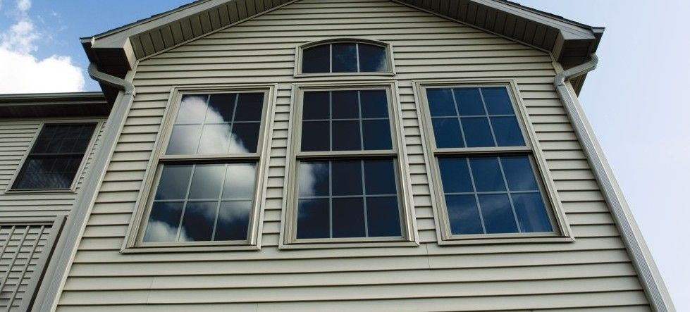fiberglass-windows-compressed